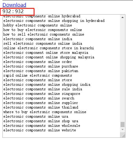 """020谷歌SEO实用工具推荐(关键词、SEO审计、网站分析、SEO整合工具)"""""""